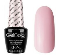 Pastels - Mod about You -  OPI GelColor UV Polish - 15ml